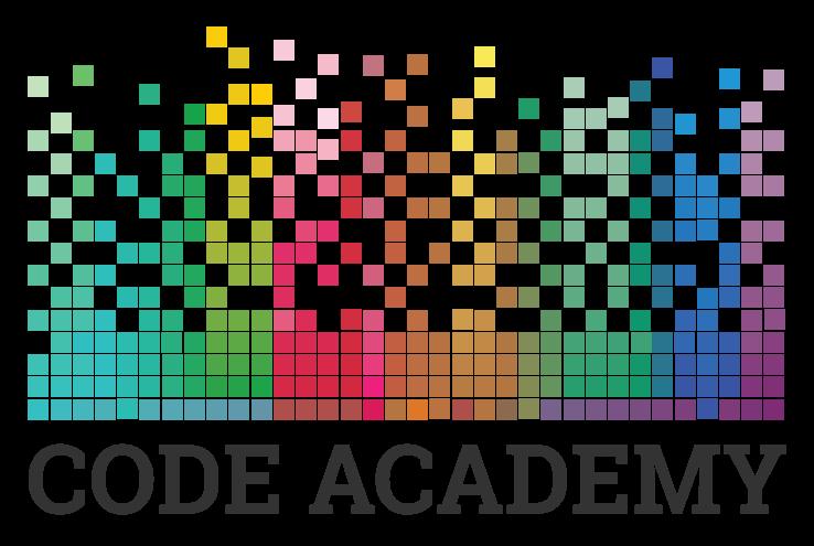 logo-code-academy