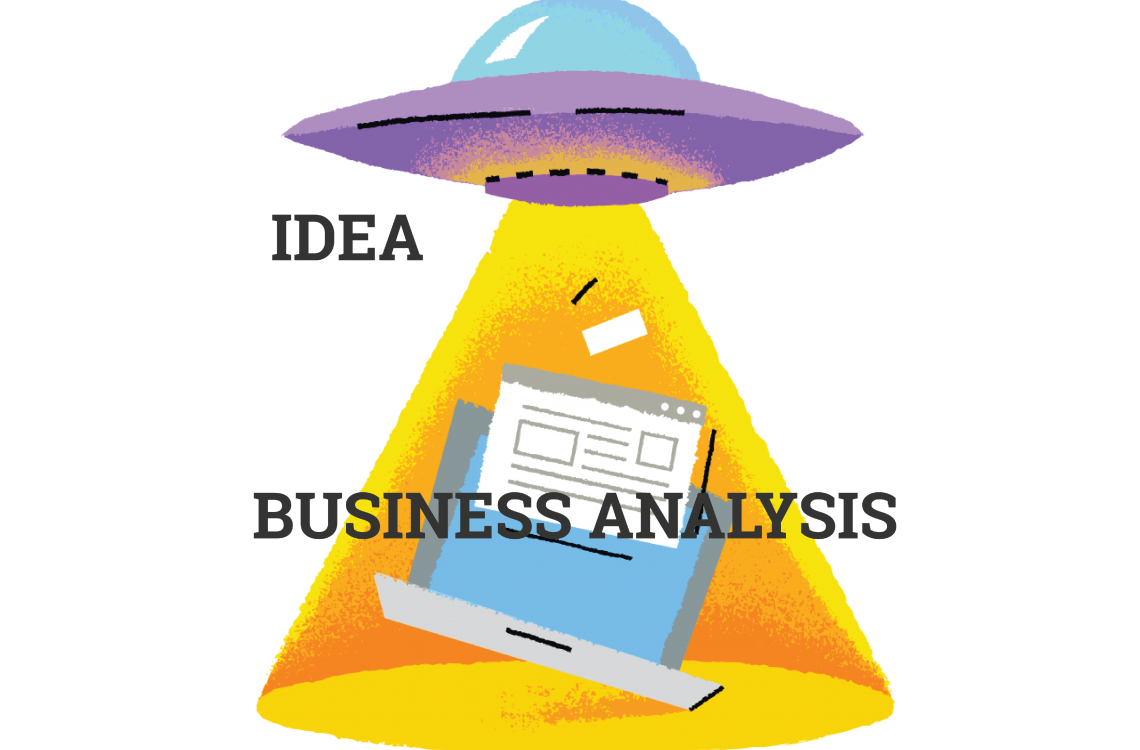 изображение-бизнес-анализатори-блог