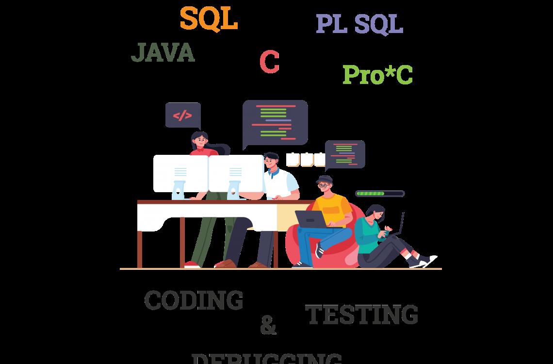 изображение-програмисти-блог