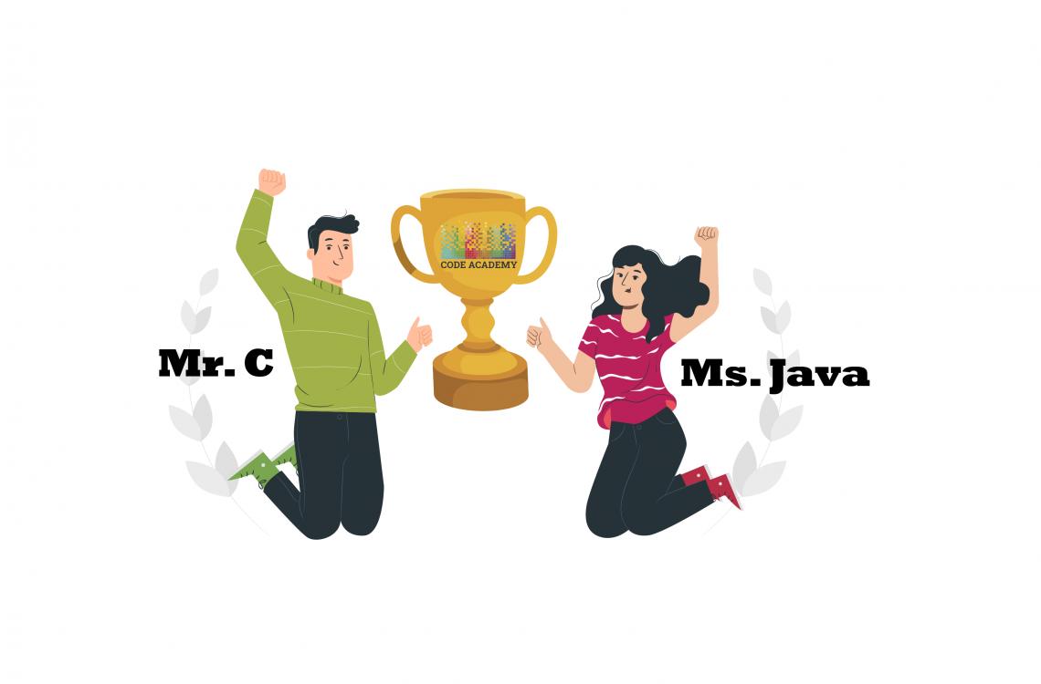 изображение-на-победители-професия-бек-енд-програмист