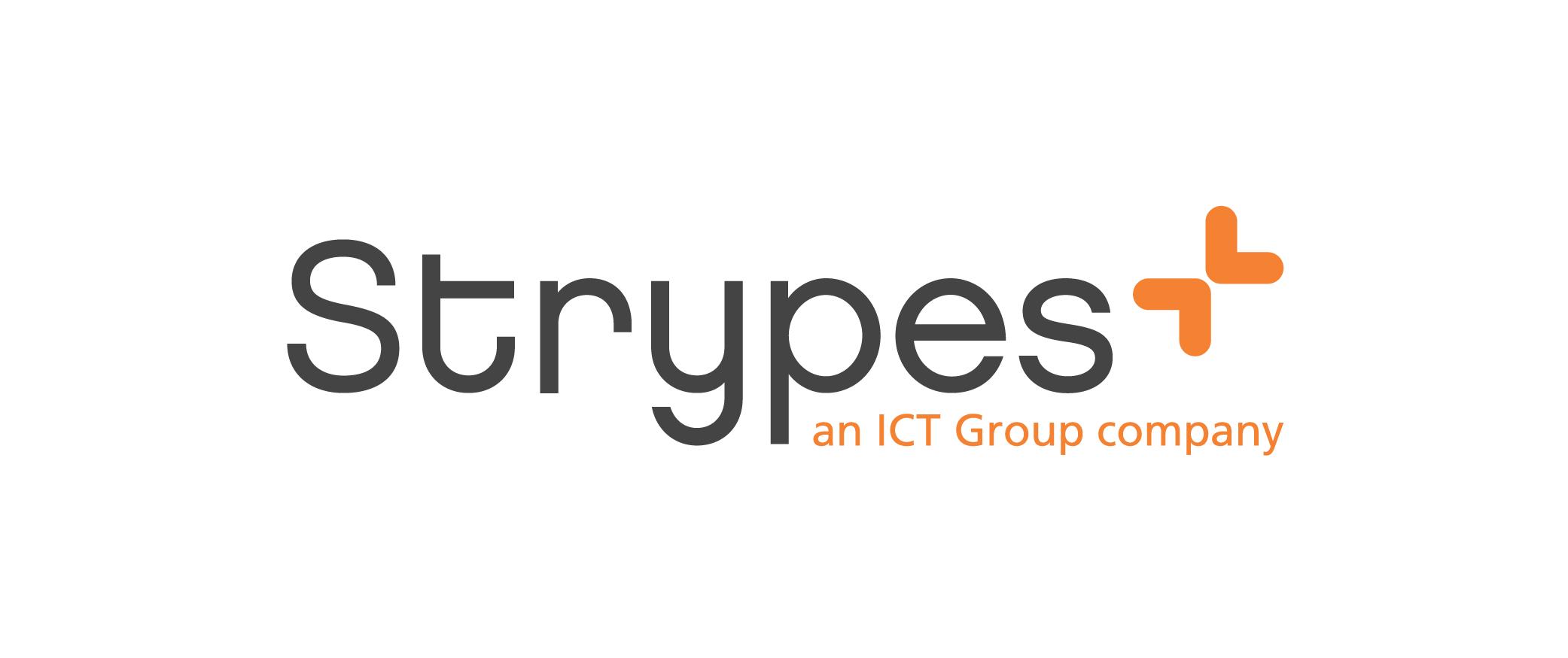 logo Strypes