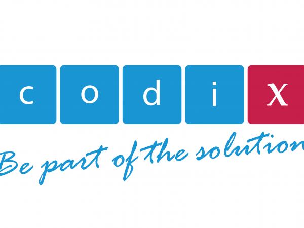 CODIX и Code Academy – отново рамо до рамо в два нови специализирани курса