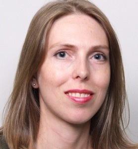 Светлана Пройчева