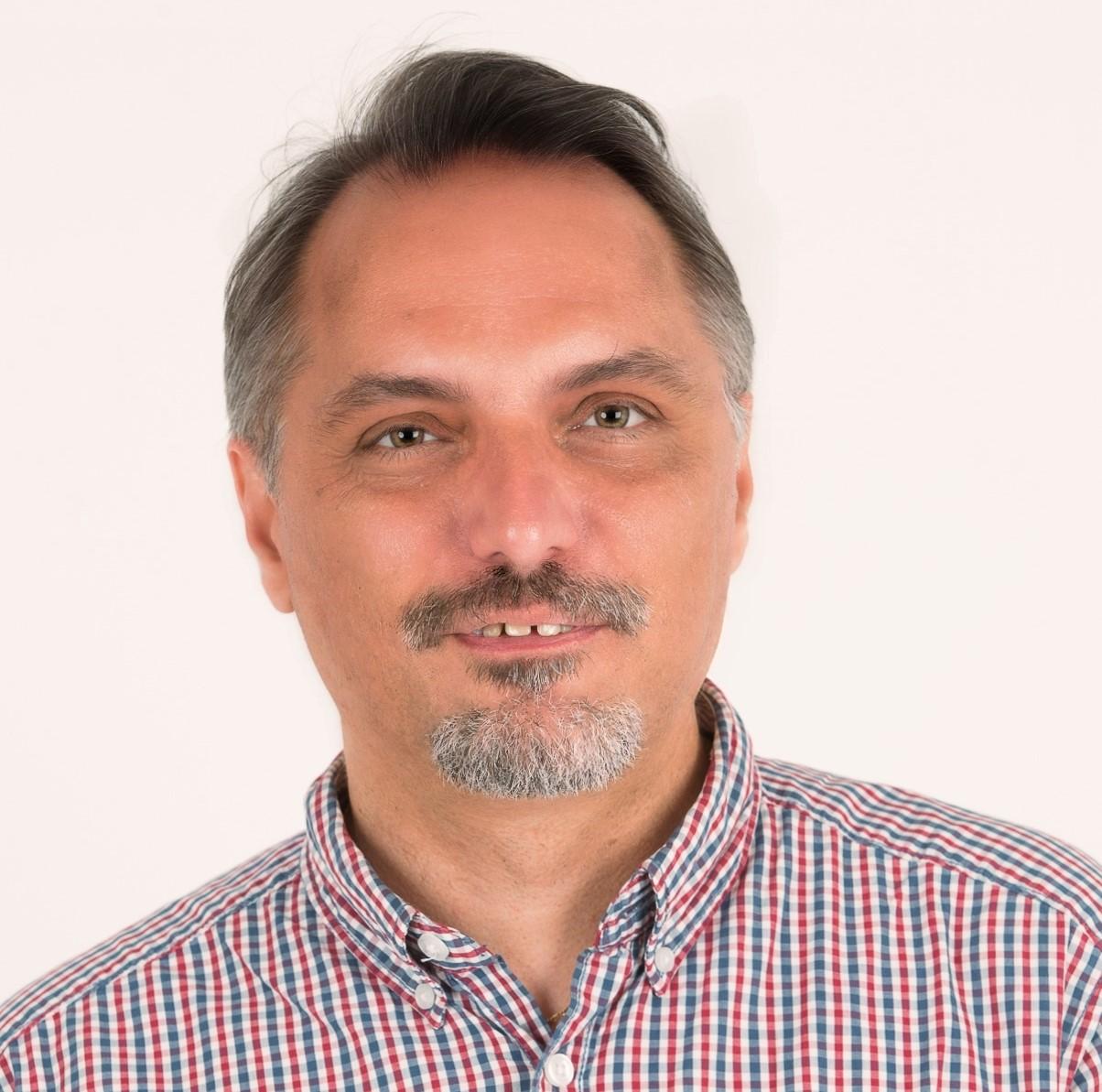 Иван Филдишев